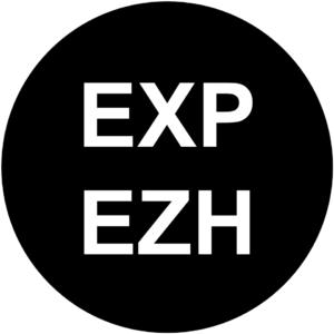 Logo EinzelhandelExpansion.de
